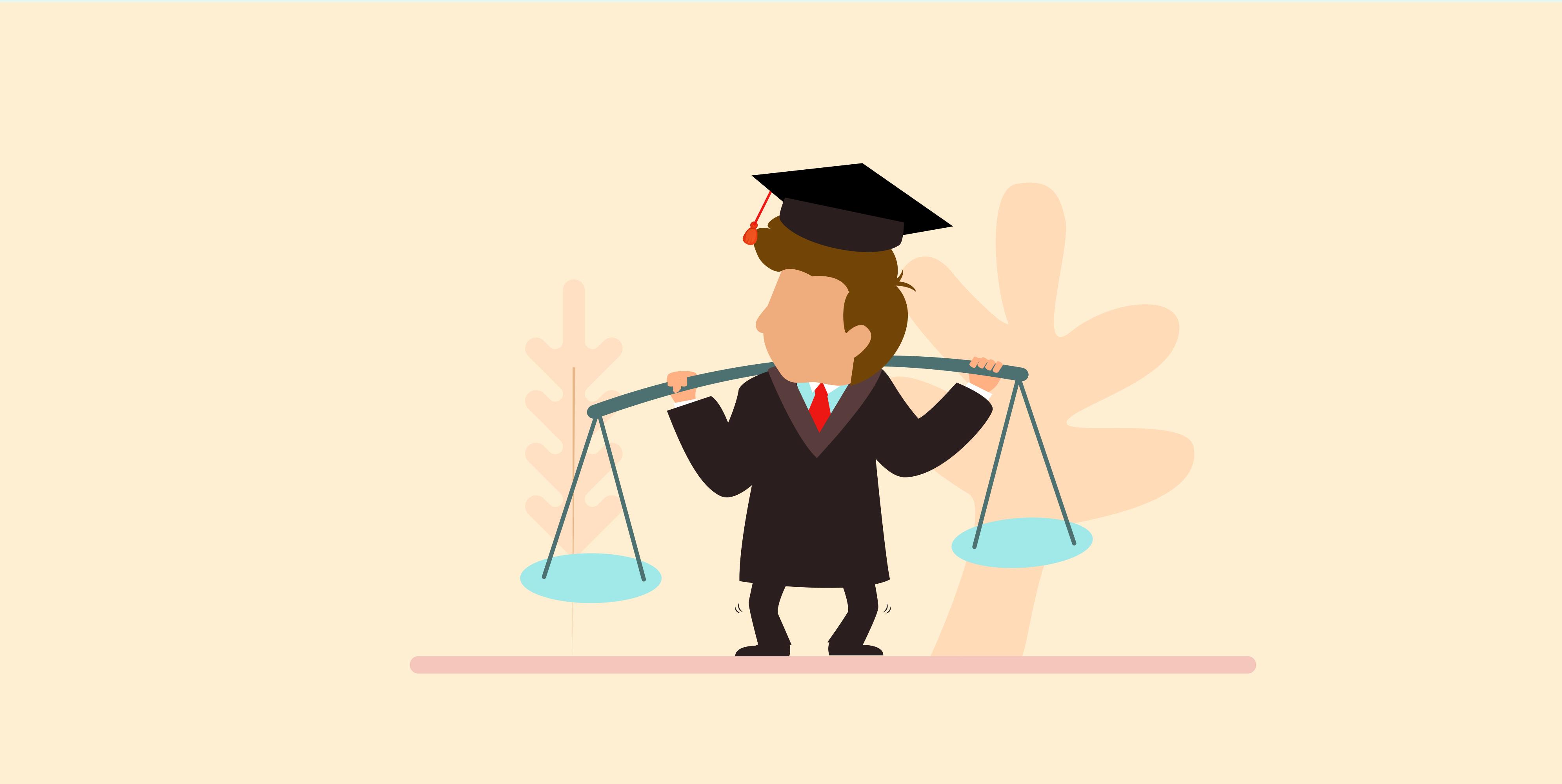 Best Student Loan Refinancing Companies