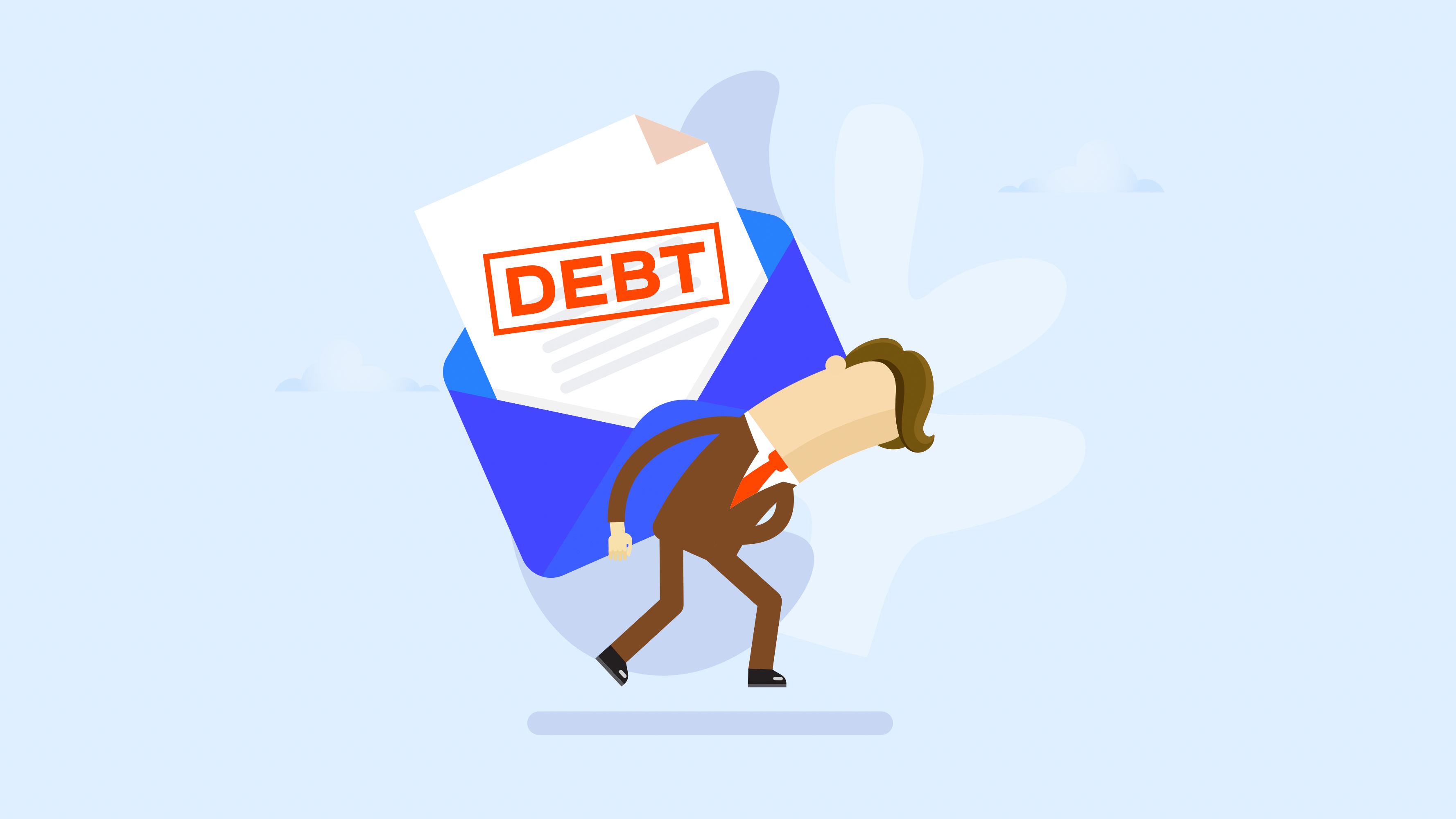 Debt Validation Letter To Original Creditor from www.qfinance.com